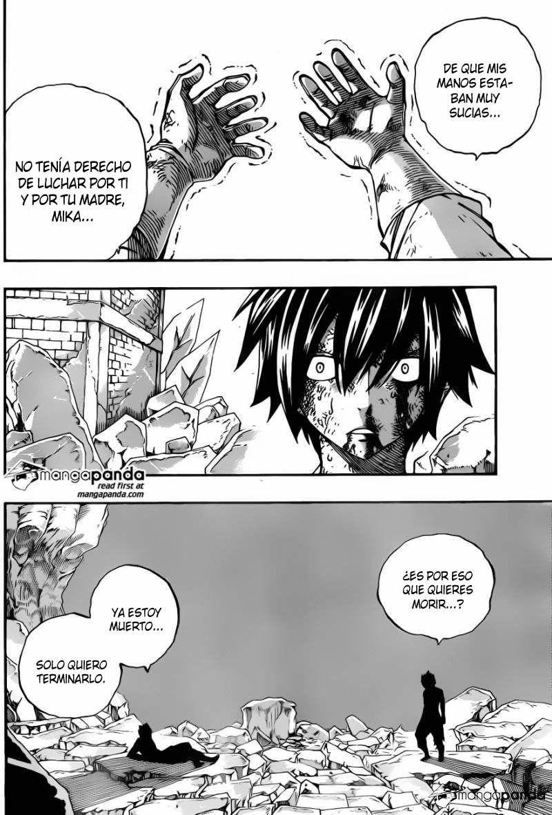 http://c5.ninemanga.com/es_manga/14/78/193841/0b05e2f5a10750f6fc431fe91cd28aa7.jpg Page 10