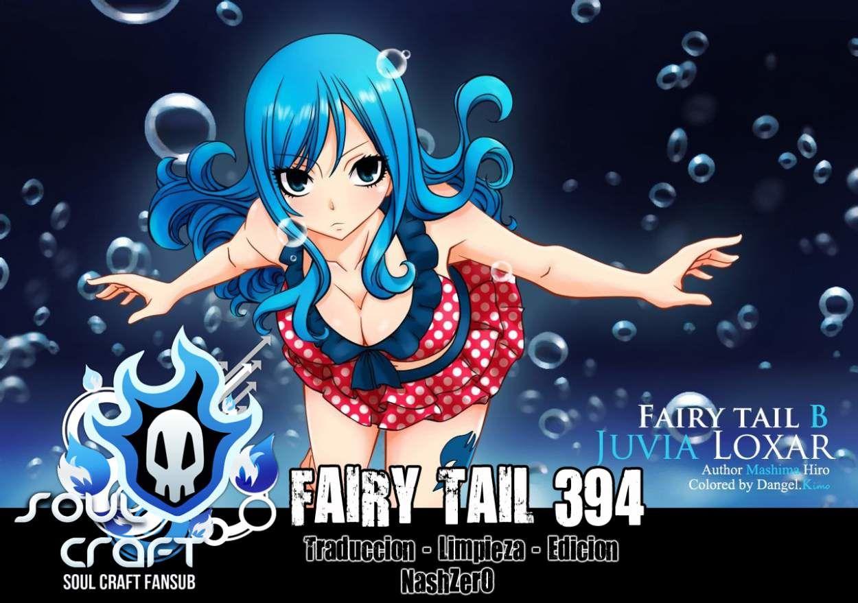 http://c5.ninemanga.com/es_manga/14/78/193842/1587965fb4d4b5afe8428a4a024feb0d.jpg Page 1