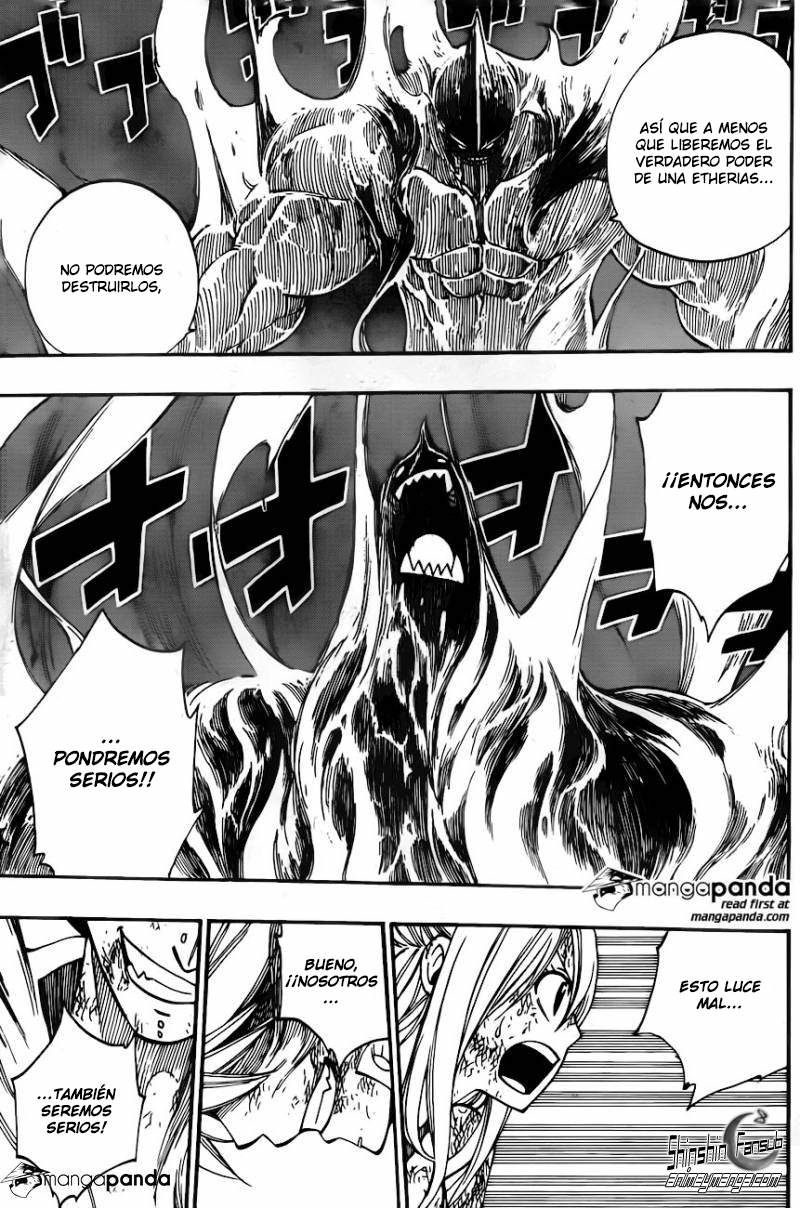 http://c5.ninemanga.com/es_manga/14/78/193844/2ac350bd5fbdda63bd410978526a2388.jpg Page 10