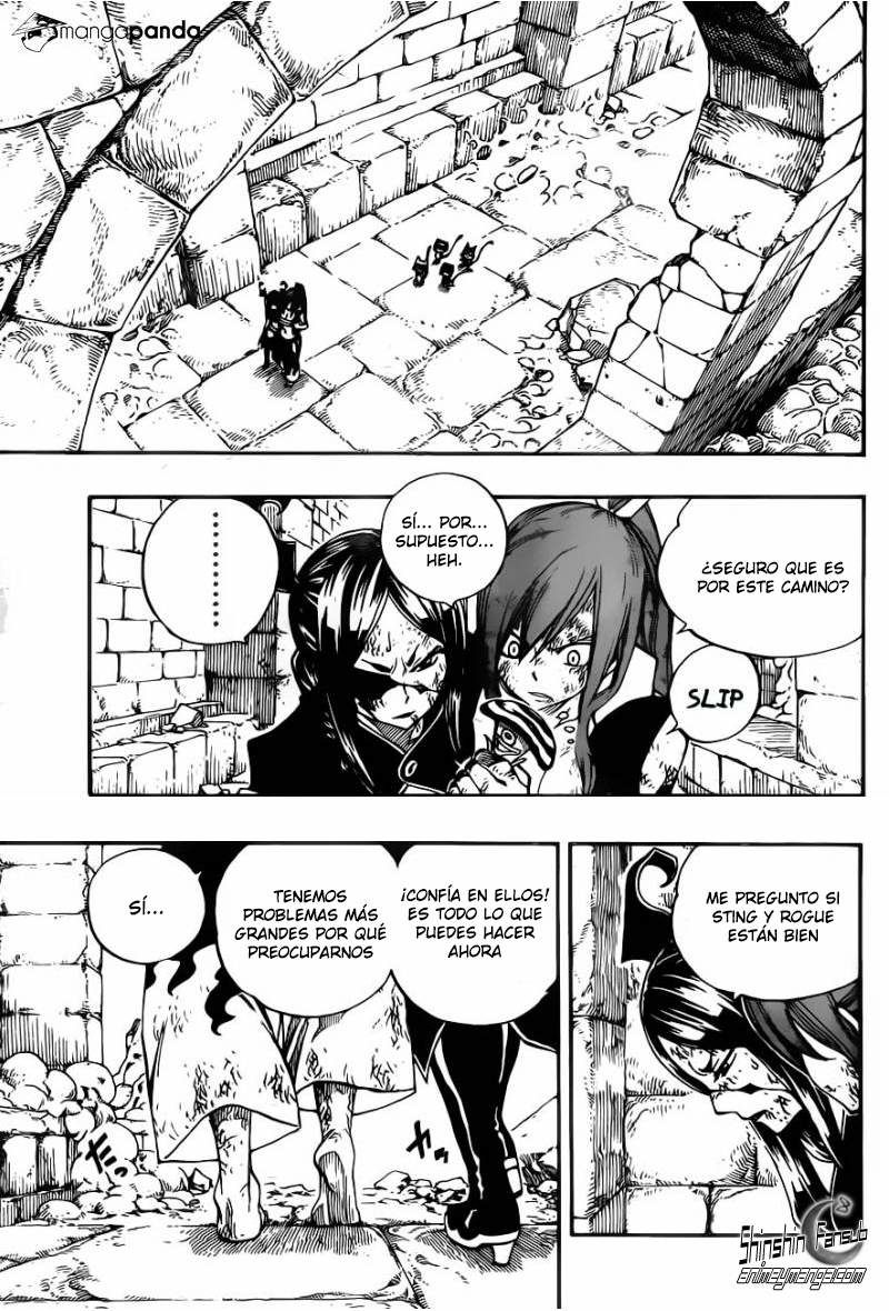 http://c5.ninemanga.com/es_manga/14/78/193844/797134c3e42371bb4979a462eb2f042a.jpg Page 6