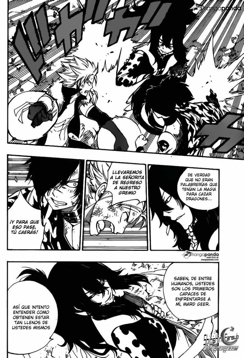 http://c5.ninemanga.com/es_manga/14/78/193844/b928d165b49d60f9959c24b10cf7b36b.jpg Page 5
