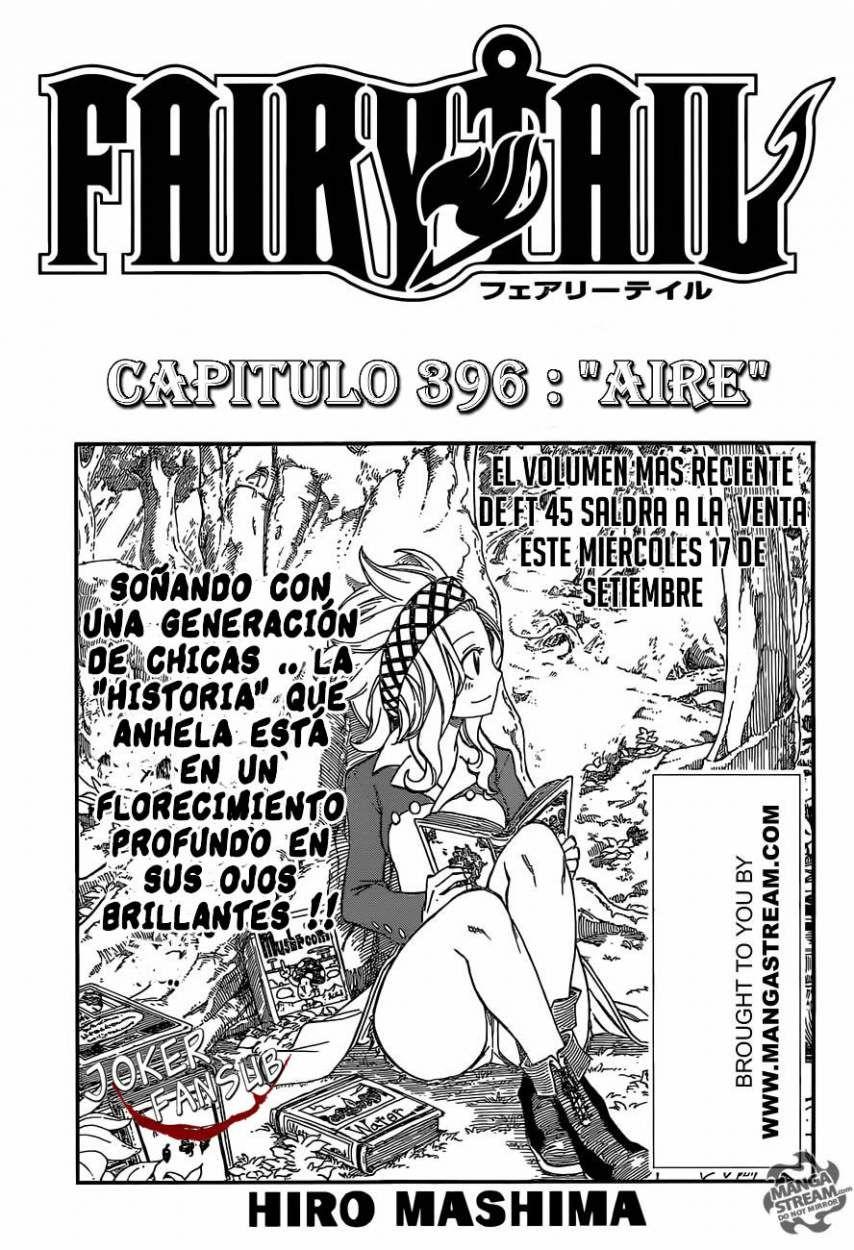 http://c5.ninemanga.com/es_manga/14/78/193845/4f11d03787c4aee4f713ca61f8b7a0b4.jpg Page 2