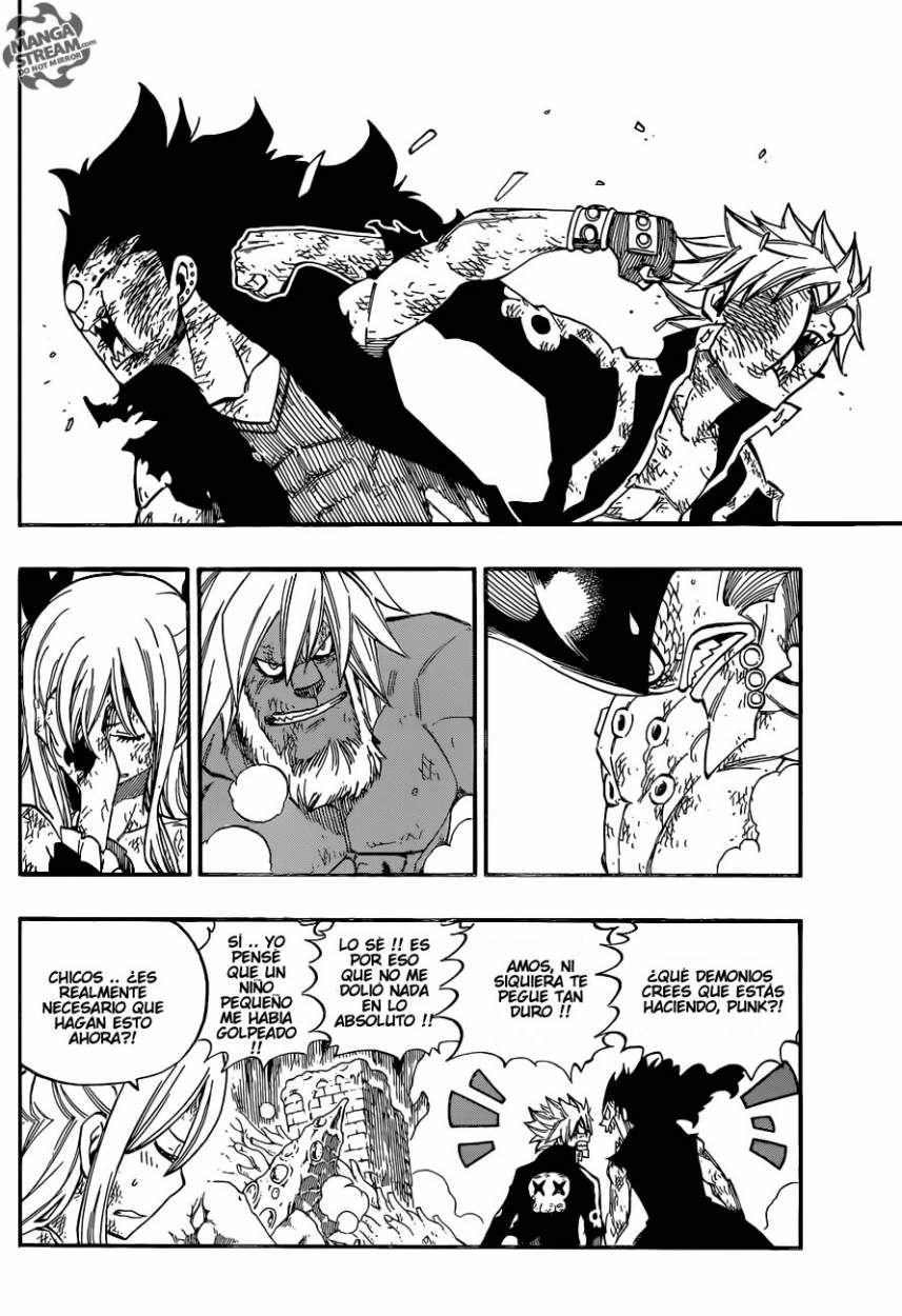http://c5.ninemanga.com/es_manga/14/78/193845/dfc95d616451863a4fe614534e08261c.jpg Page 3