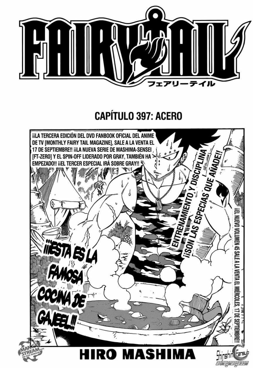 http://c5.ninemanga.com/es_manga/14/78/193847/2ea1202aed1e0ce30d41be4919b0cc99.jpg Page 2