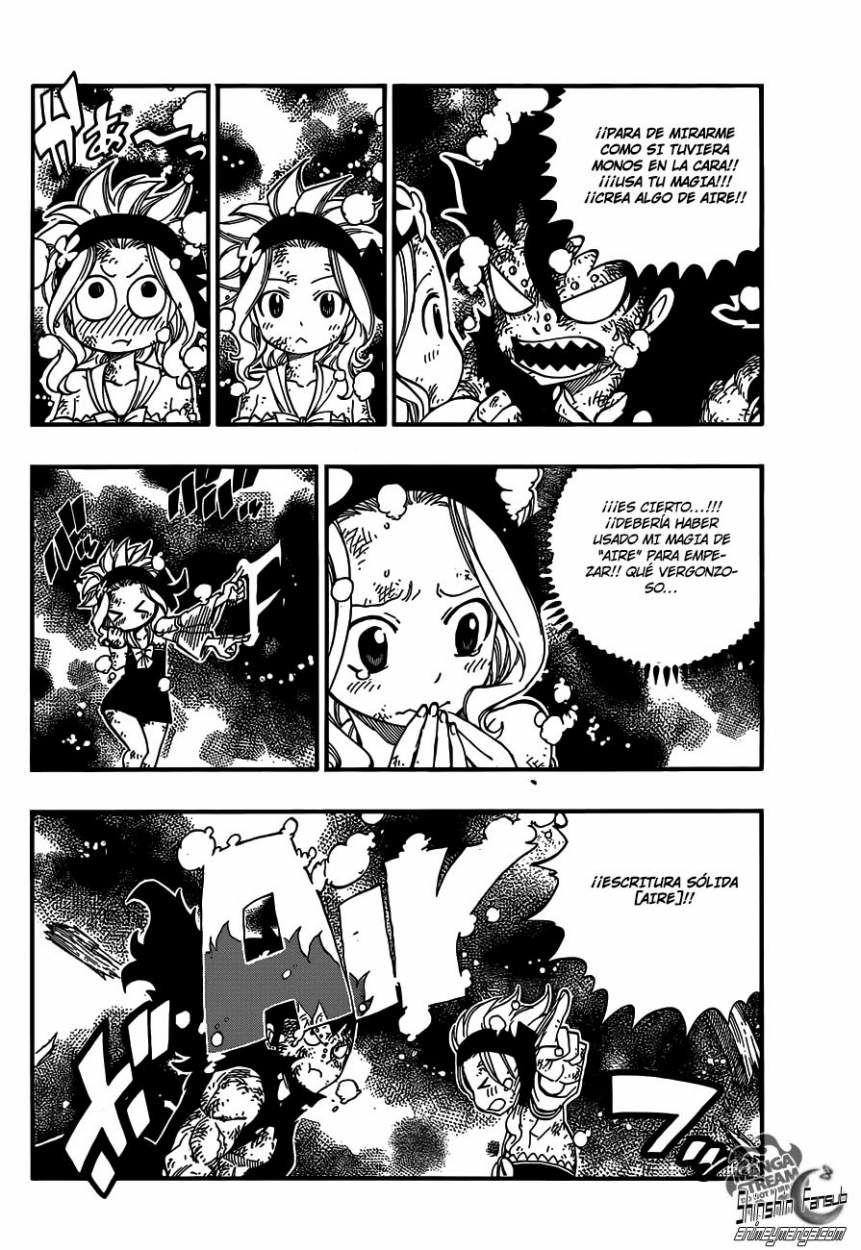 http://c5.ninemanga.com/es_manga/14/78/193847/c3d17476e8de221043c9484475ea8478.jpg Page 5