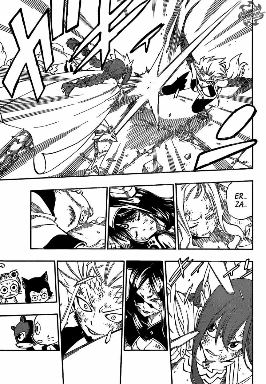 http://c5.ninemanga.com/es_manga/14/78/193850/2e4d7278addc86f905125d87dbd8b87d.jpg Page 4