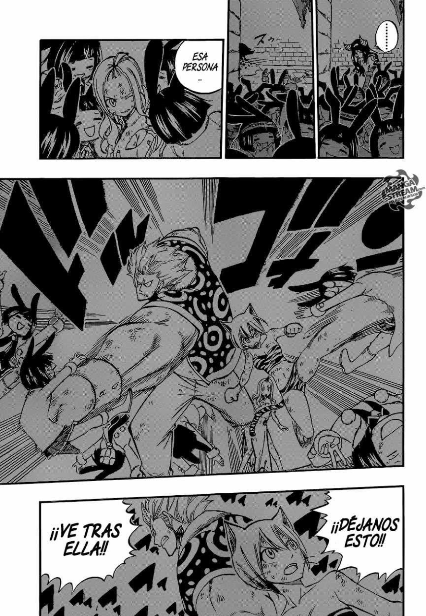 http://c5.ninemanga.com/es_manga/14/78/193850/a762b2d9aa617d1505e0e04889990bca.jpg Page 10