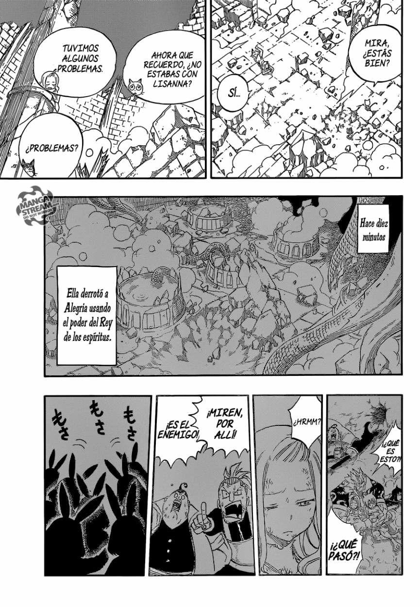 http://c5.ninemanga.com/es_manga/14/78/193850/e4eb1a4a980a25f86863f24cc01fb12a.jpg Page 8
