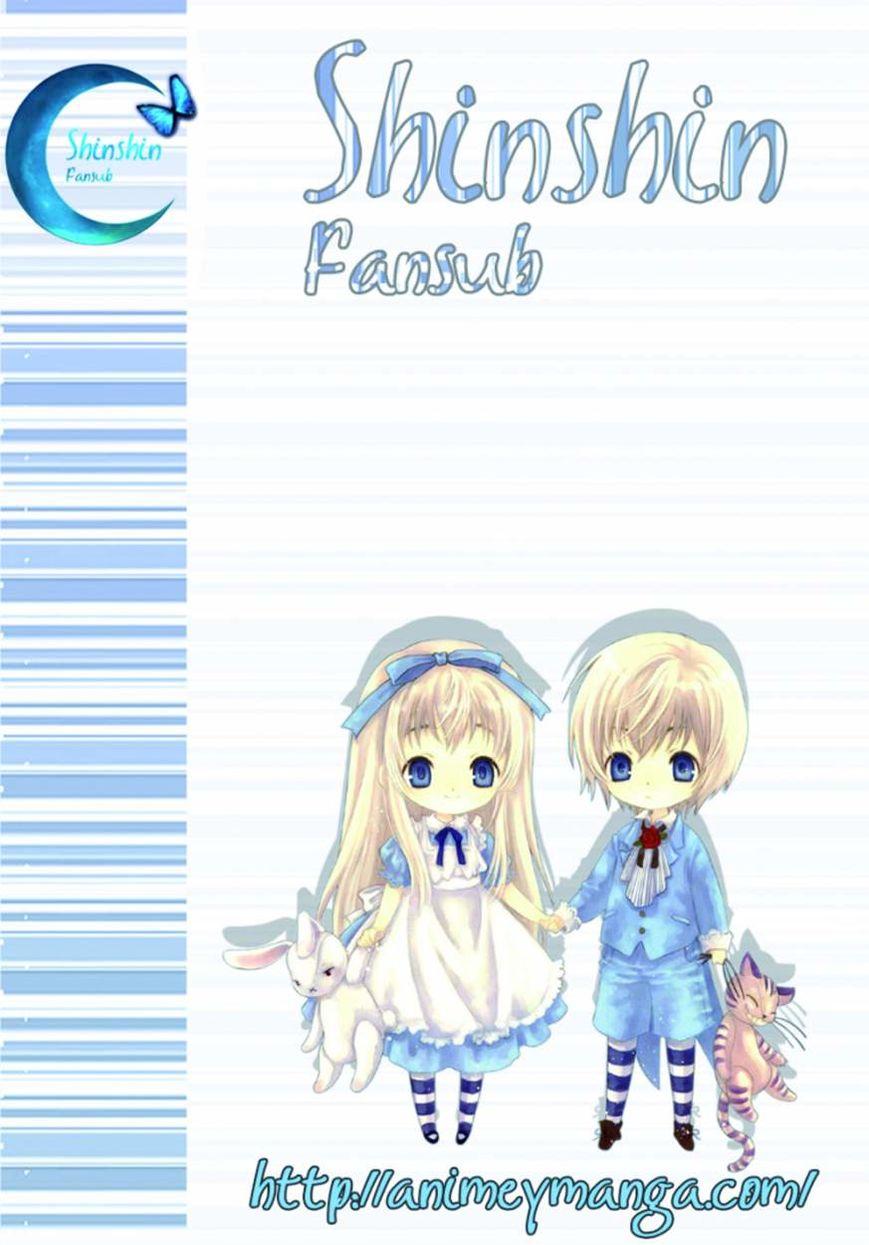 http://c5.ninemanga.com/es_manga/14/78/193851/c8e3eb582d0c8b0461b4960b2a25a0ec.jpg Page 1