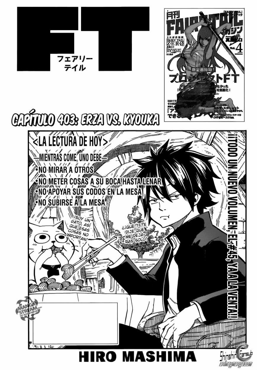 http://c5.ninemanga.com/es_manga/14/78/193856/2a8b437cac4fd7012194170f76b385fe.jpg Page 2