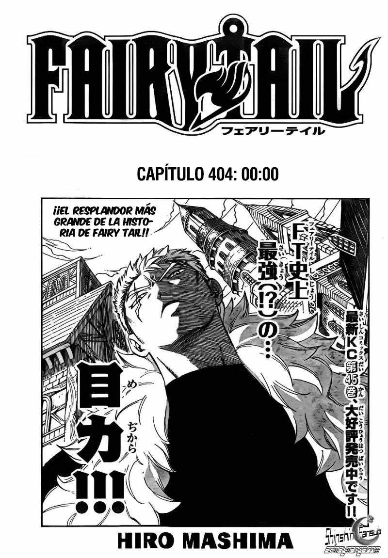 http://c5.ninemanga.com/es_manga/14/78/193858/a26c2b4ee43d1a054c2bca529d7c401d.jpg Page 2
