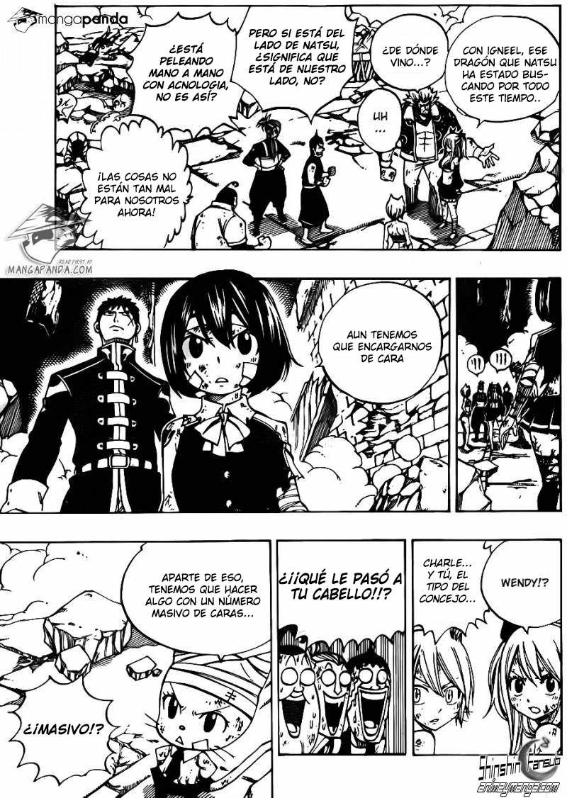 http://c5.ninemanga.com/es_manga/14/78/193861/258a332837426b864b3cac780cf445c5.jpg Page 7
