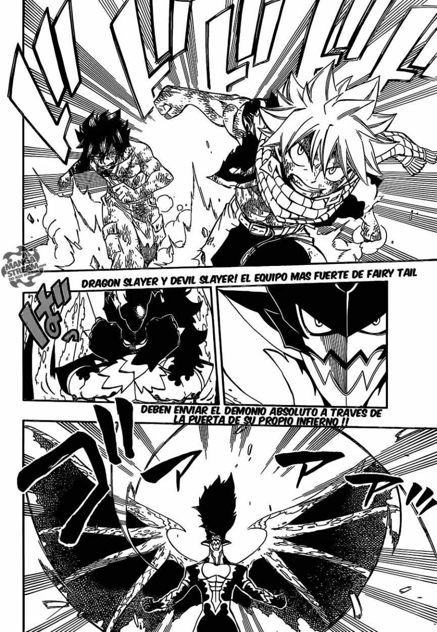 http://c5.ninemanga.com/es_manga/14/78/193867/ec3e5e4fee458138c46e954edd580b49.jpg Page 3
