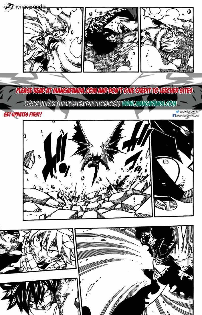 http://c5.ninemanga.com/es_manga/14/78/193869/64c31821603ab476a318839606743bd6.jpg Page 3