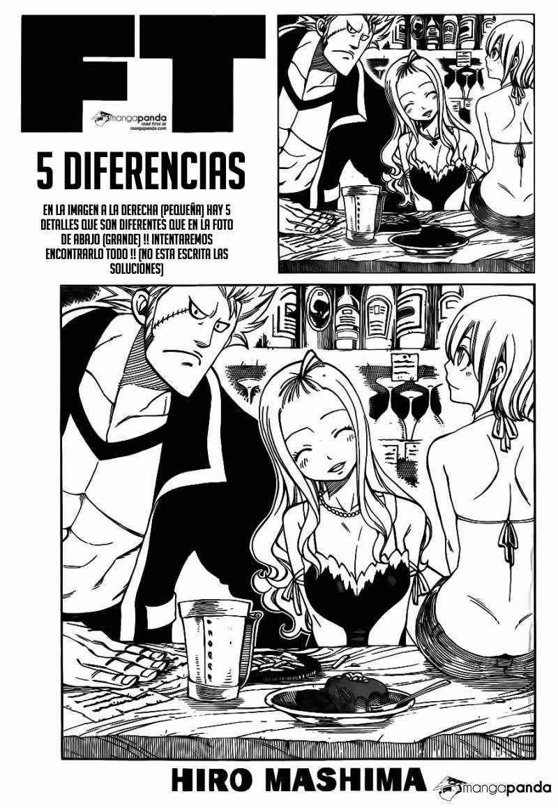 http://c5.ninemanga.com/es_manga/14/78/193869/e77a9fb98aff982b63dd7ef951ca0ba9.jpg Page 1