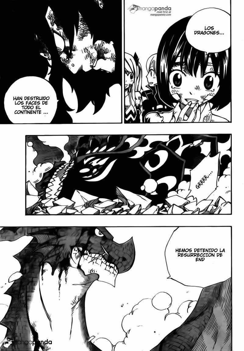 http://c5.ninemanga.com/es_manga/14/78/193874/02c1f06978b821b2996ec257932f2947.jpg Page 5