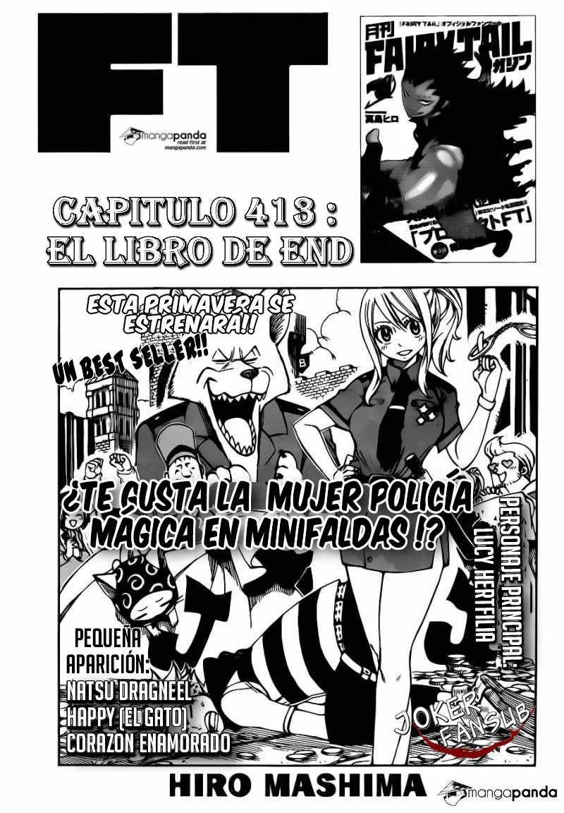http://c5.ninemanga.com/es_manga/14/78/193874/3c563c2cc30b973f7a6a862174c5aa4f.jpg Page 1