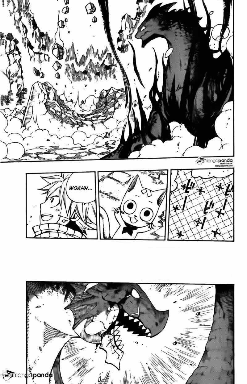 http://c5.ninemanga.com/es_manga/14/78/193874/7a4052ec54cdf2586645806704ebdf9c.jpg Page 3
