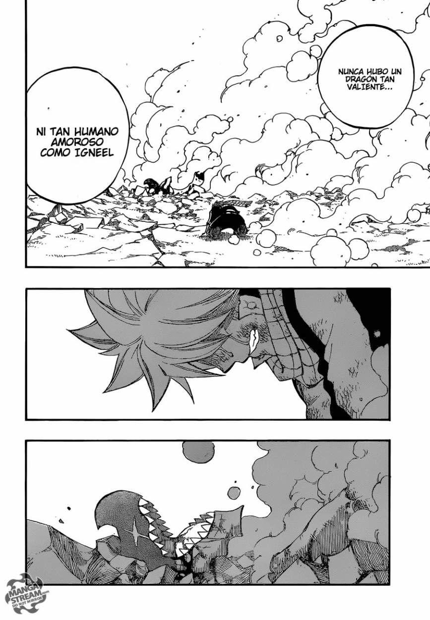 http://c5.ninemanga.com/es_manga/14/78/193878/7deaa3b06f5c447486de56a4cba92045.jpg Page 9
