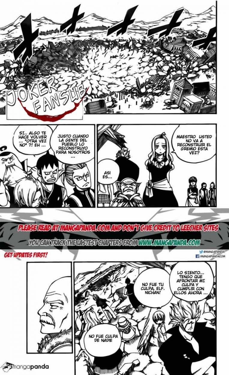 http://c5.ninemanga.com/es_manga/14/78/193879/21b7e1c808c6a8b55d5309ea597c23b3.jpg Page 4