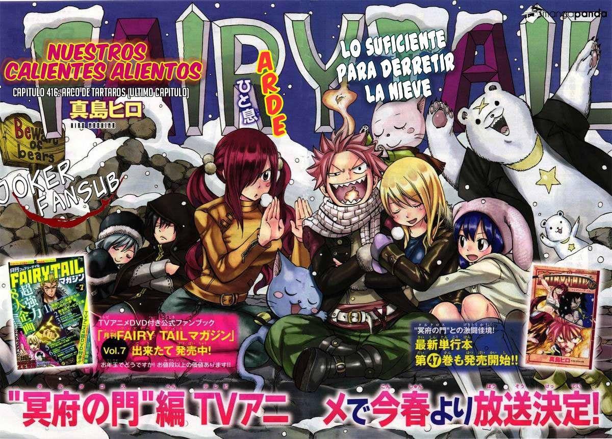 http://c5.ninemanga.com/es_manga/14/78/193879/4c7cffc21375cc9ee7d94ac8bc24e738.jpg Page 3