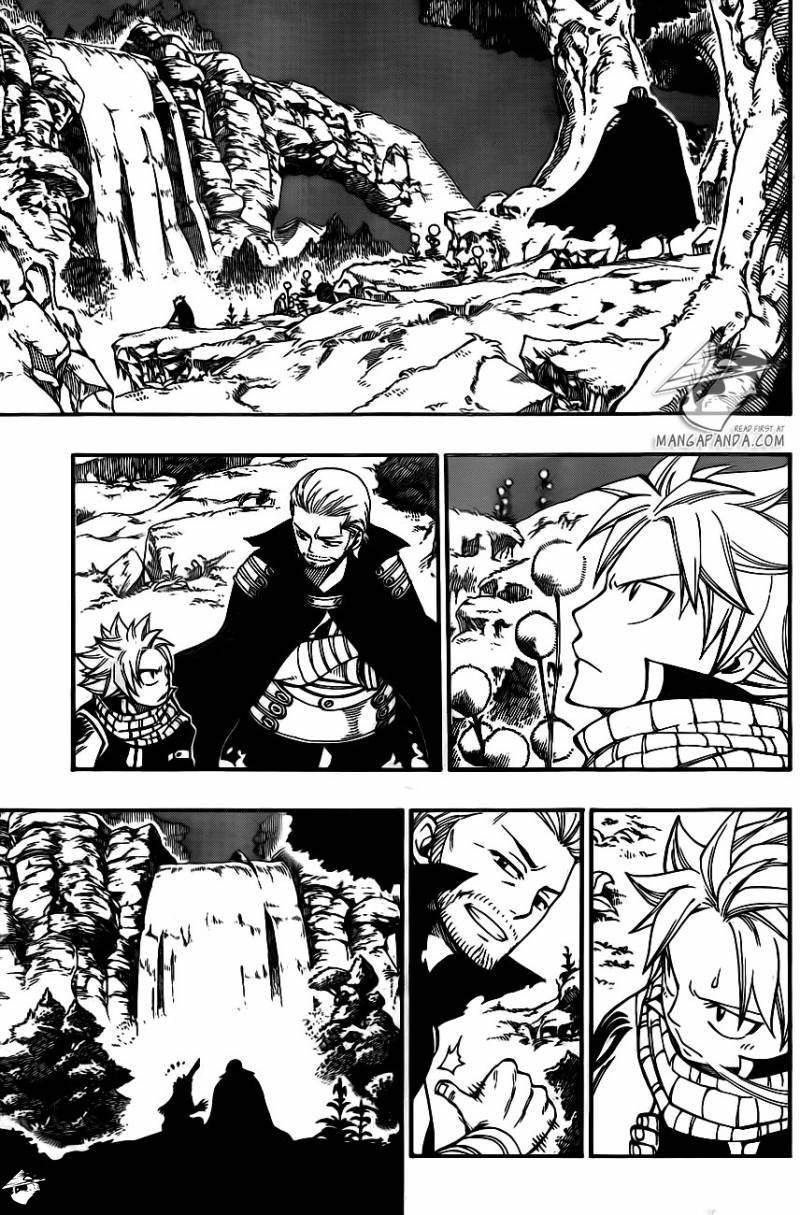 http://c5.ninemanga.com/es_manga/14/78/193881/65501f00d595995b73f43f8c5ec2866c.jpg Page 8