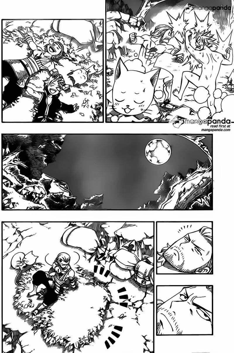 http://c5.ninemanga.com/es_manga/14/78/193881/8cefcfbbb18a9d66fba810ee21af4061.jpg Page 7