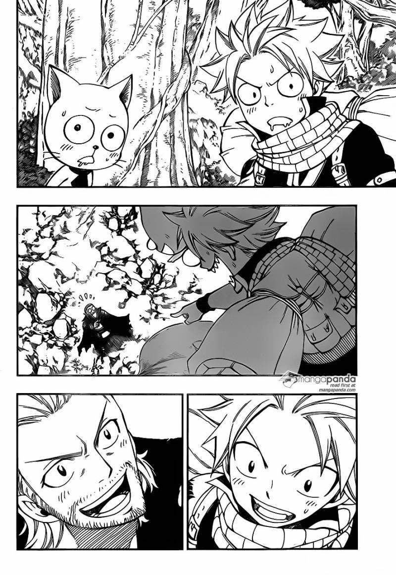 http://c5.ninemanga.com/es_manga/14/78/193881/9a208cec6512cc80b702871621aa1043.jpg Page 5