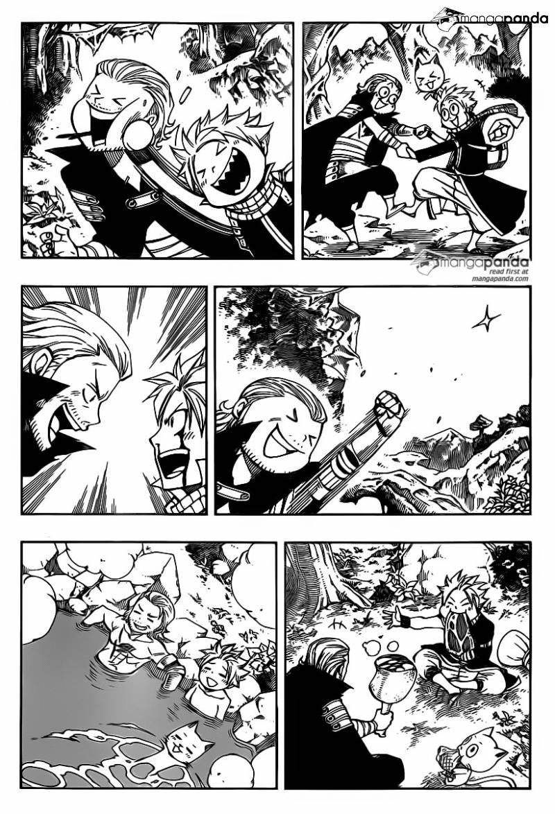 http://c5.ninemanga.com/es_manga/14/78/193881/ecd1b059424d5e0056f579a391d1ead9.jpg Page 6