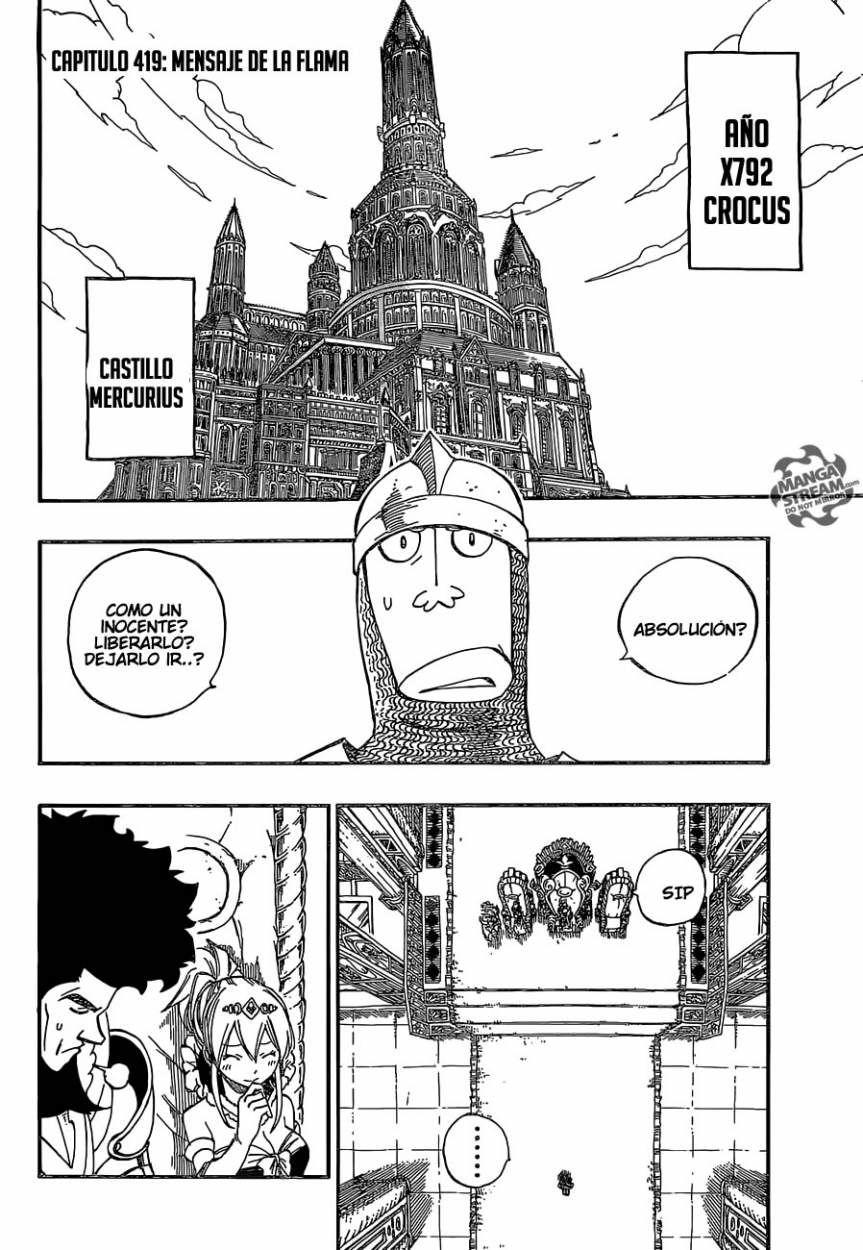 http://c5.ninemanga.com/es_manga/14/78/193884/eabbd747b71c416eeaa52bb09f58985a.jpg Page 3