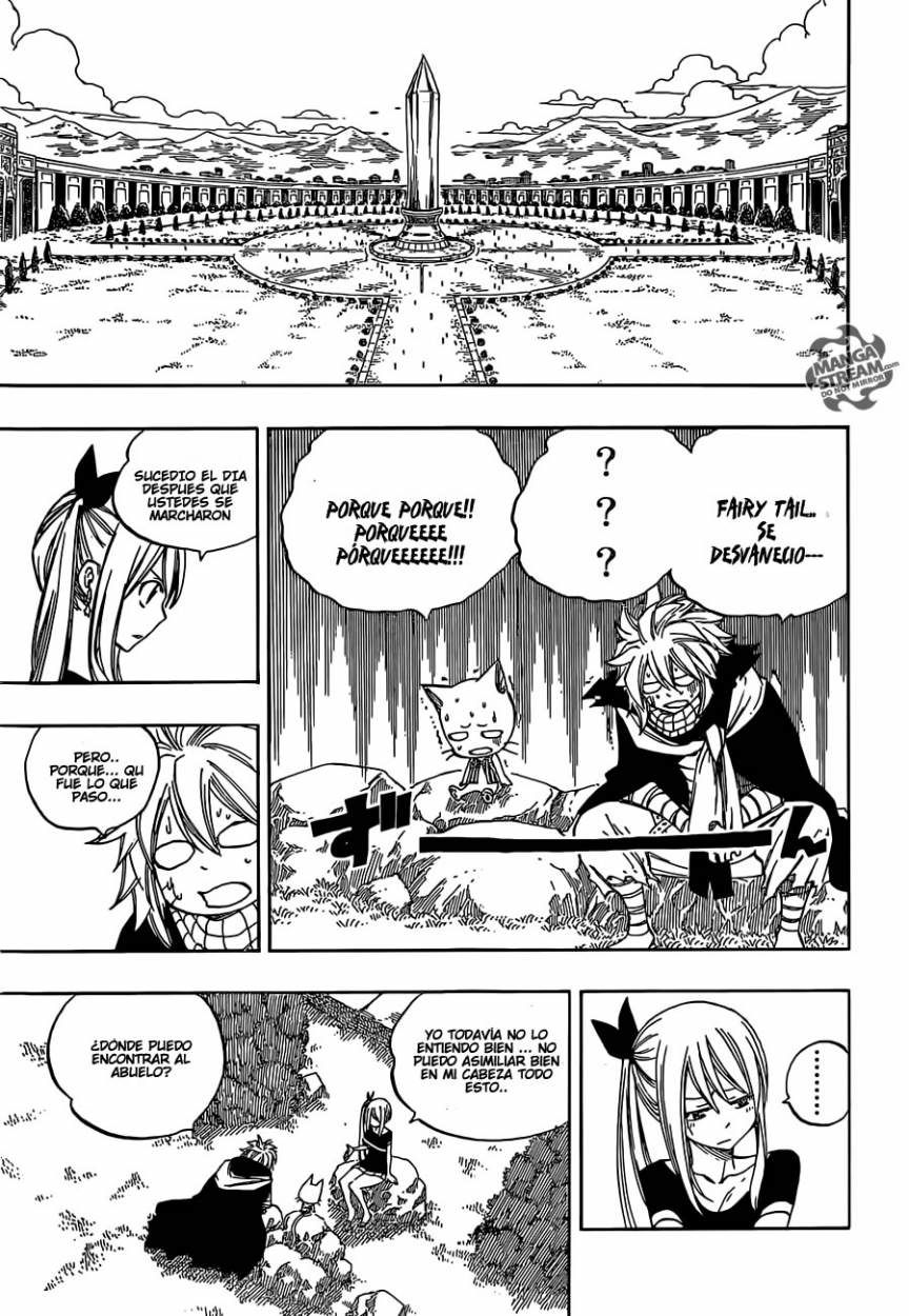 http://c5.ninemanga.com/es_manga/14/78/193884/f887a2a71e30b09dc36a4806e7f956da.jpg Page 6
