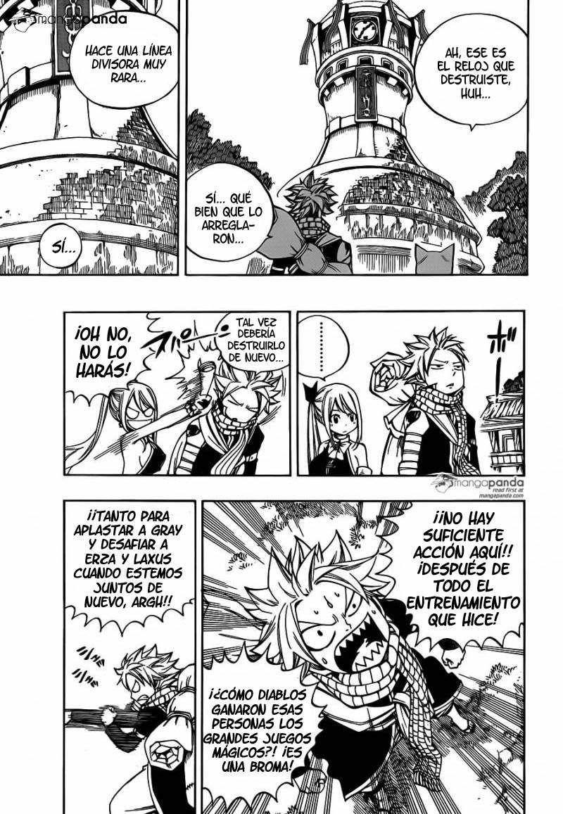 http://c5.ninemanga.com/es_manga/14/78/193886/b3f25f67fa7662dec75e006a97770e6c.jpg Page 4