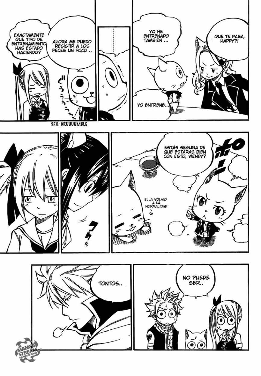 http://c5.ninemanga.com/es_manga/14/78/193887/aceac9958a7d4a4f34feb7f994f91d03.jpg Page 10
