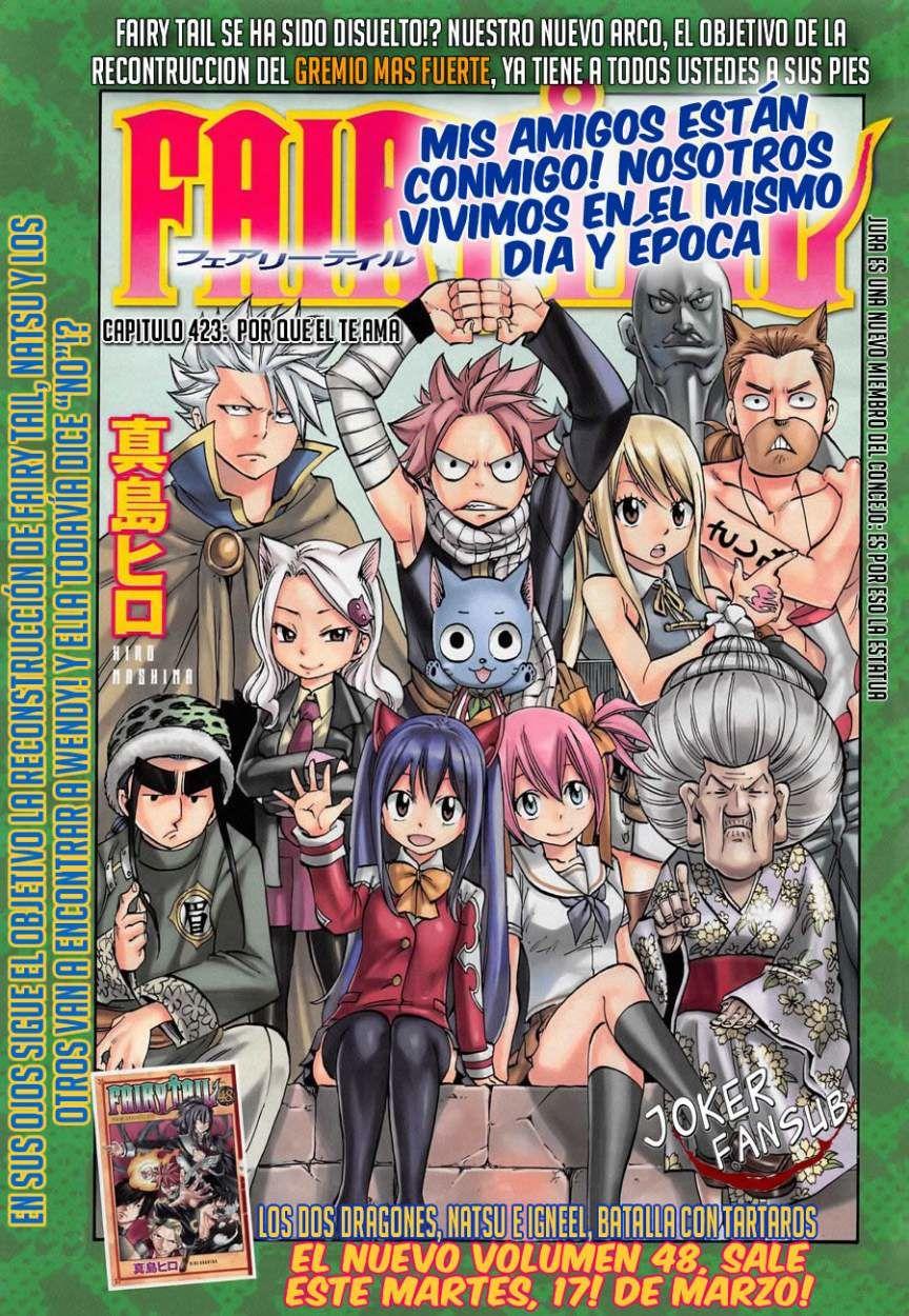 http://c5.ninemanga.com/es_manga/14/78/193890/0bd97cb91b8d57dad18542081fb8f2b1.jpg Page 2
