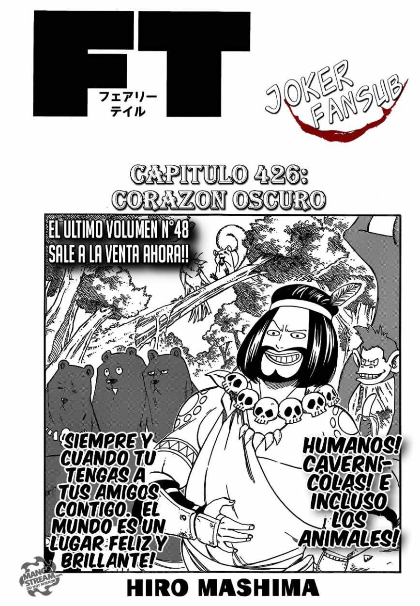 http://c5.ninemanga.com/es_manga/14/78/308844/8f91c9c261bfa0650898a921928d0950.jpg Page 2