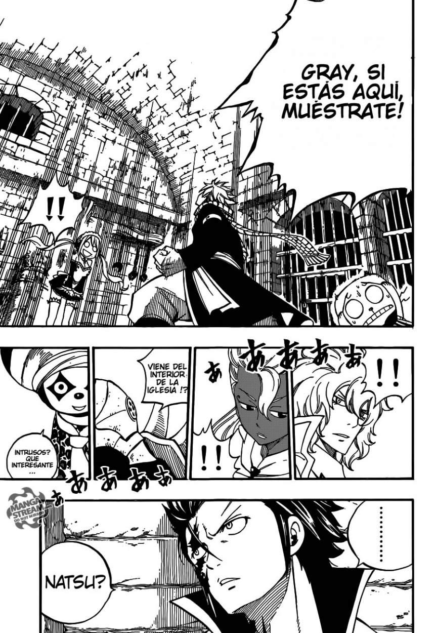http://c5.ninemanga.com/es_manga/14/78/346203/2448f2e32fb414cf1bb6d5ff945a48f4.jpg Page 8