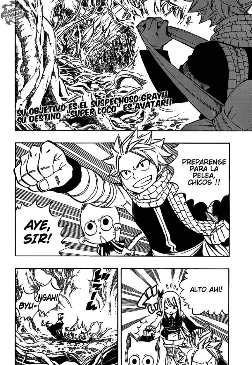 http://c5.ninemanga.com/es_manga/14/78/346203/35c2fc91bd21b4af243ace6317e39d49.jpg Page 3
