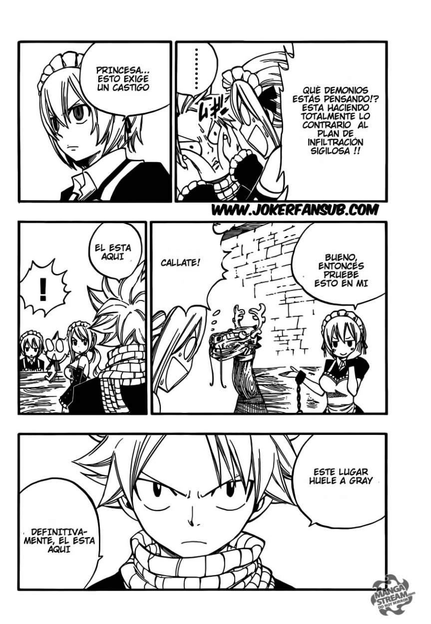 http://c5.ninemanga.com/es_manga/14/78/346203/41f4893a58fba89b8e7535aadb39ccf4.jpg Page 9