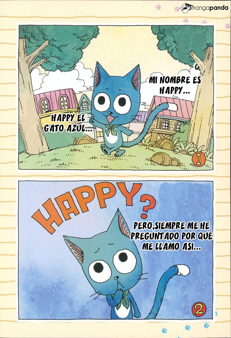 http://c5.ninemanga.com/es_manga/14/78/356557/1043557856fccea9880994ac828d76bf.jpg Page 3