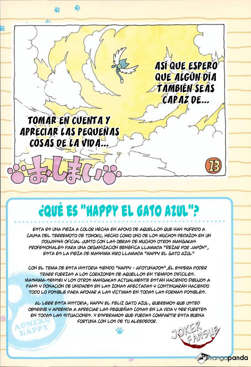 http://c5.ninemanga.com/es_manga/14/78/356557/3c831476310ea377653b3c460bb201f3.jpg Page 8