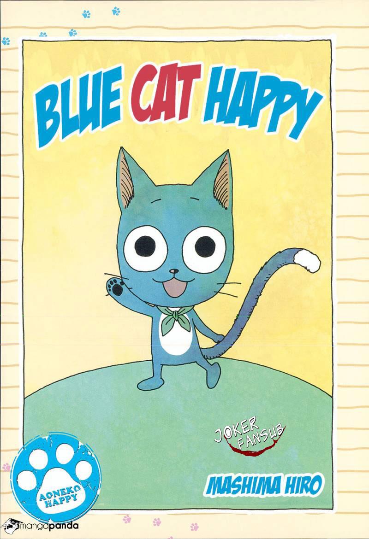 http://c5.ninemanga.com/es_manga/14/78/356557/51e28d0647f835fc5283571647b67b68.jpg Page 2