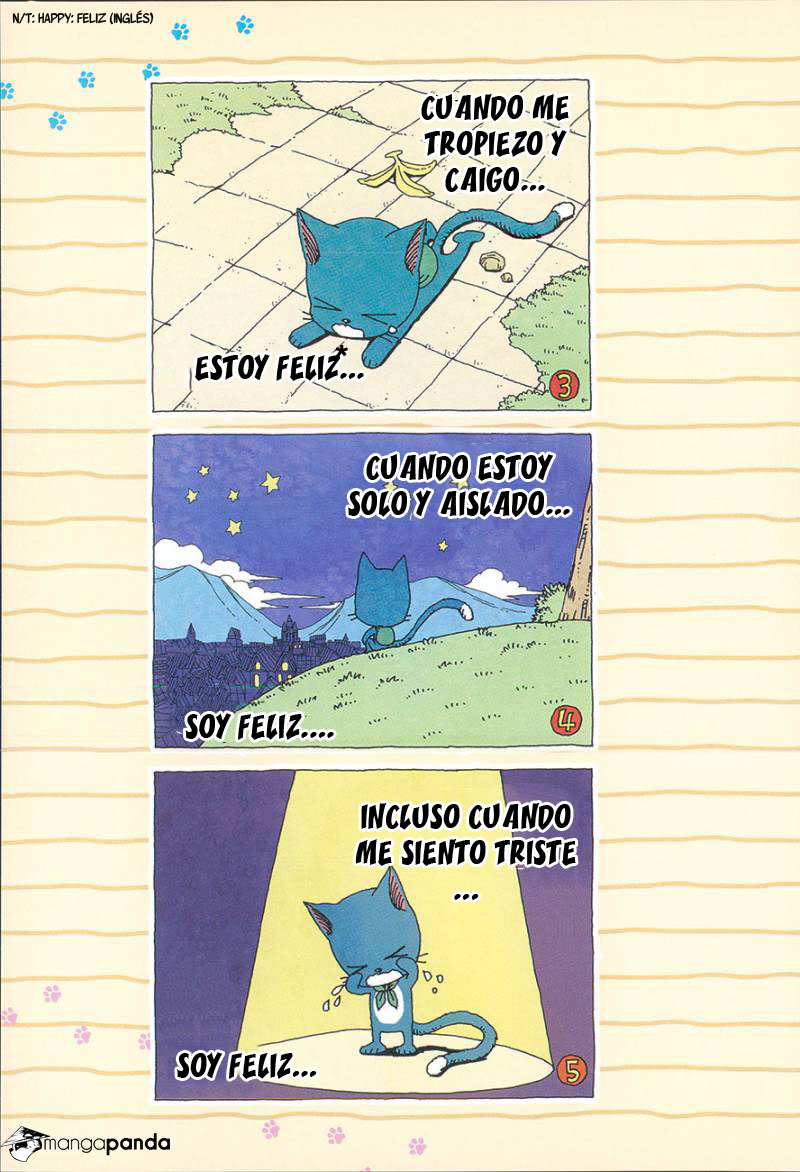 http://c5.ninemanga.com/es_manga/14/78/356557/5f635ccf7bd8ab4ef0ed892e5af22890.jpg Page 4