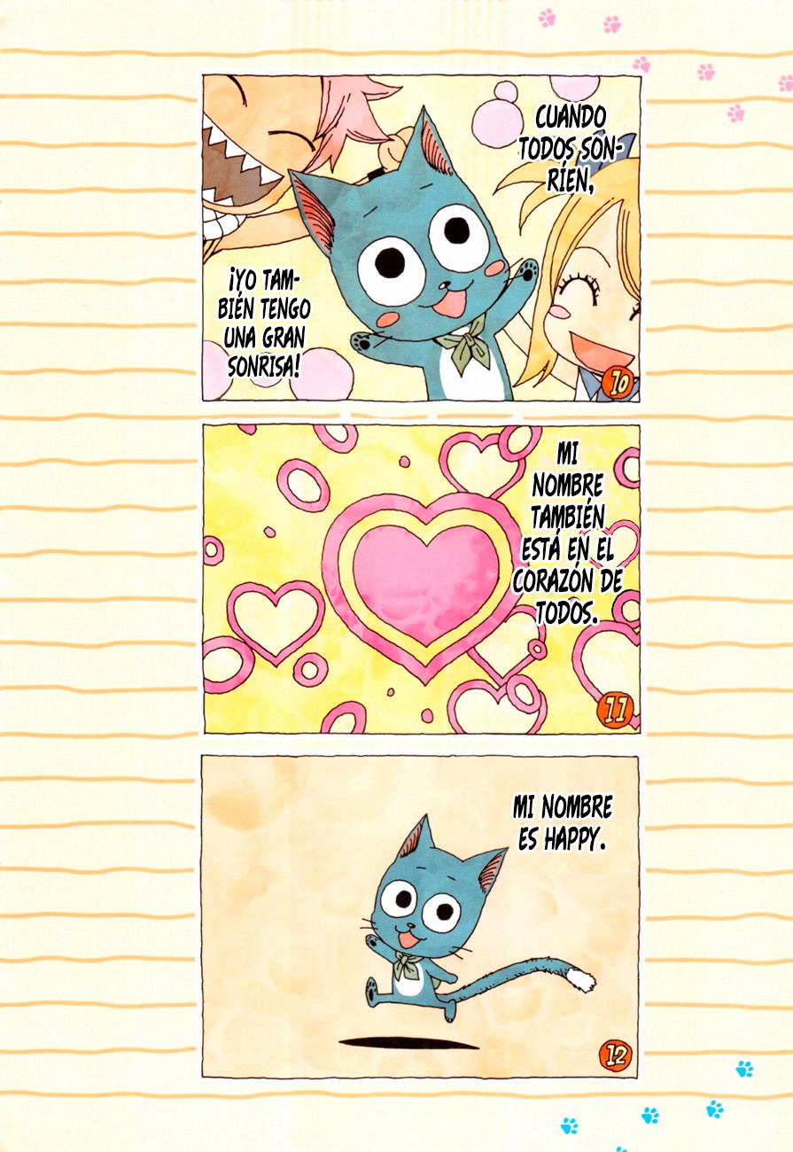 http://c5.ninemanga.com/es_manga/14/78/356558/2f46b9c859dfc08b8cdeb961418d126d.jpg Page 7