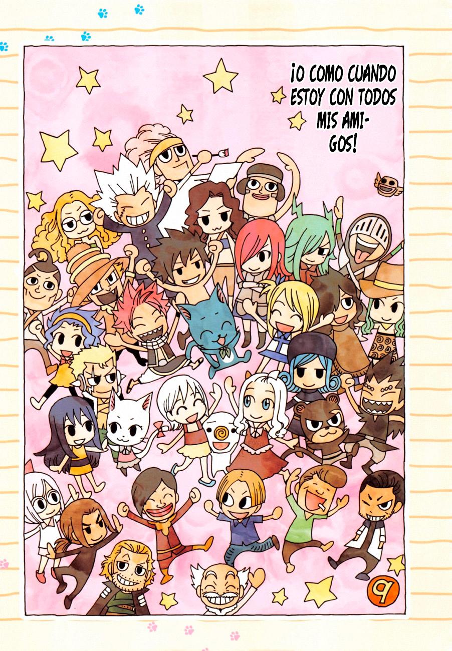 http://c5.ninemanga.com/es_manga/14/78/356558/d5ced024592f8e368b9212cedec08939.jpg Page 6