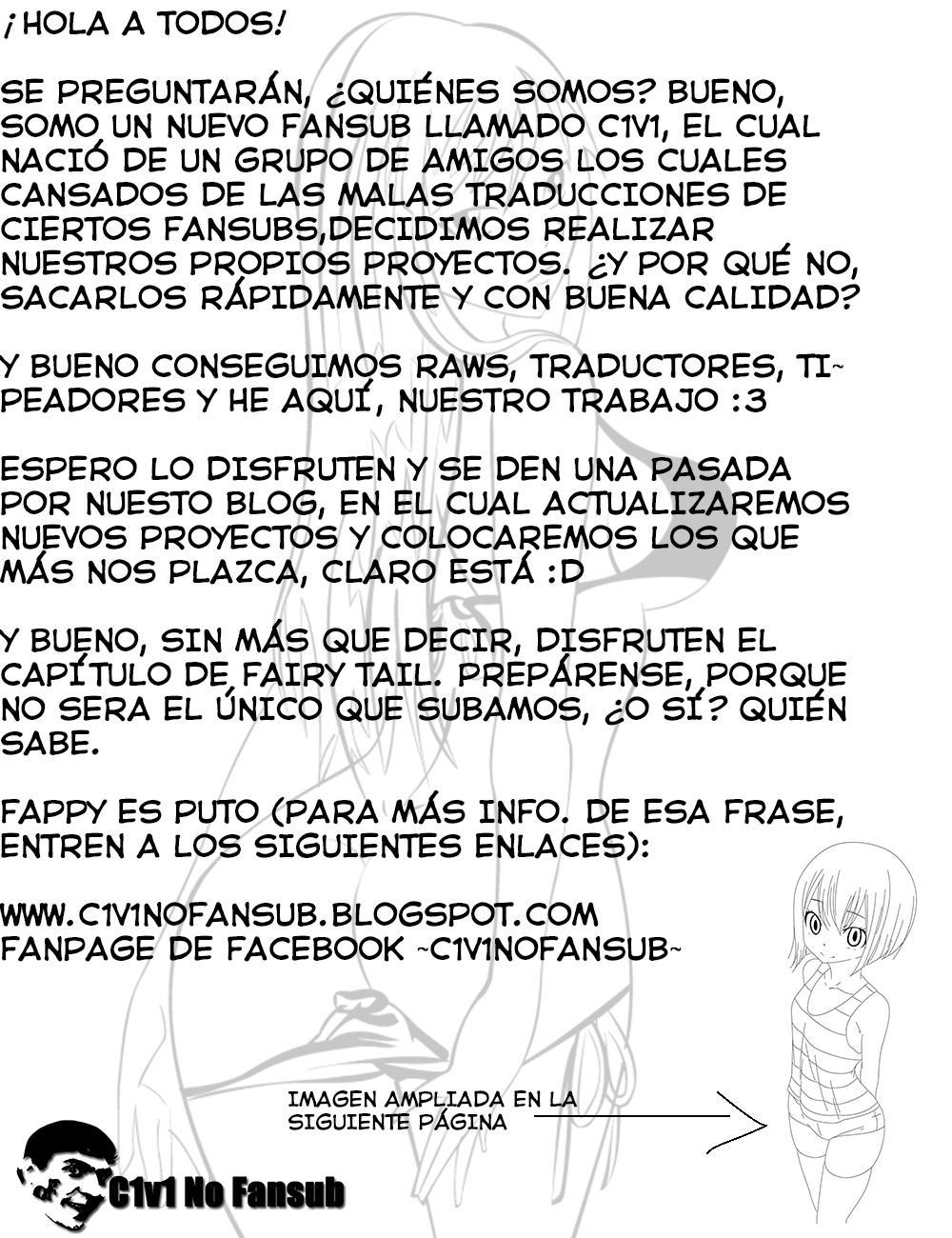 http://c5.ninemanga.com/es_manga/14/78/360791/b4568df26077653eeadf29596708c94b.jpg Page 2