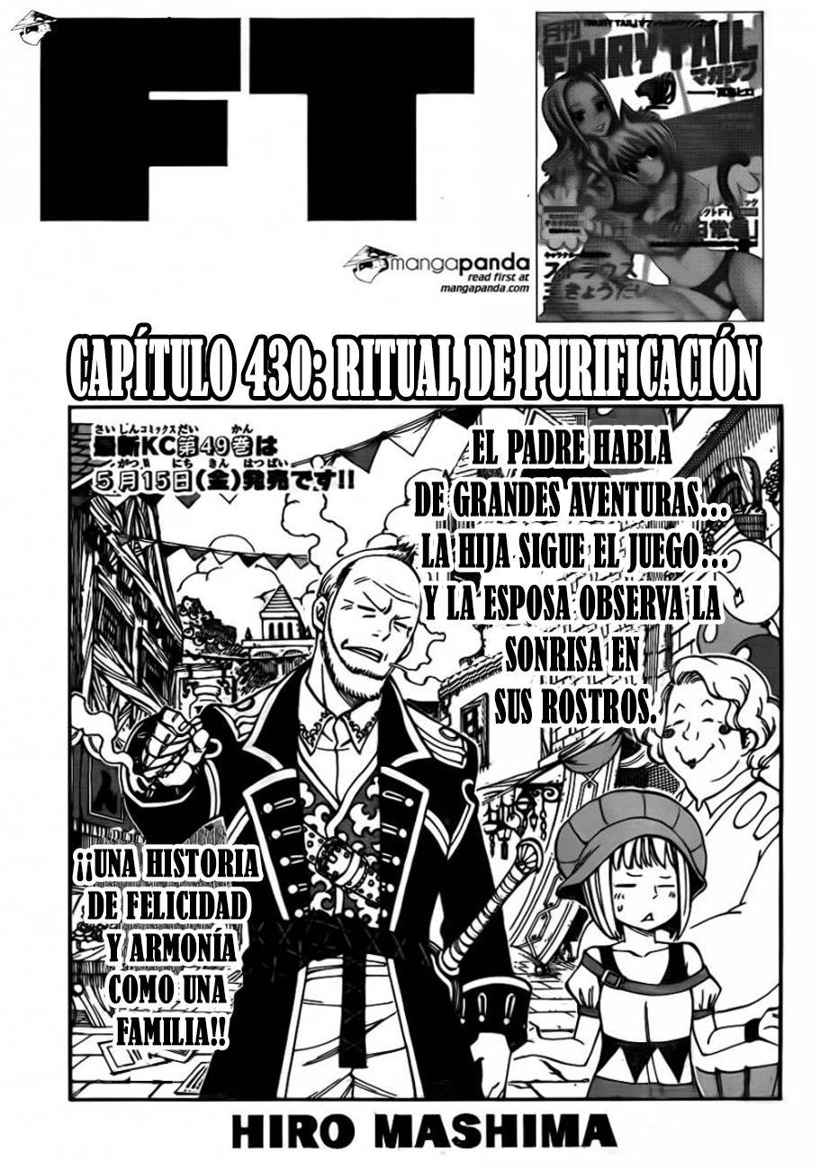 http://c5.ninemanga.com/es_manga/14/78/362872/2574da6ee571bcb313e00cbe0d7f789c.jpg Page 2