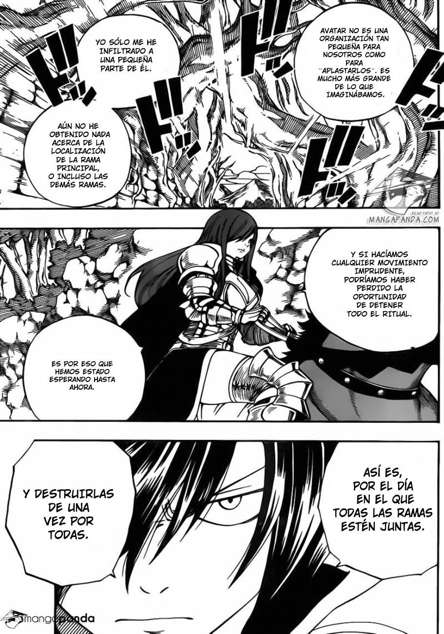 http://c5.ninemanga.com/es_manga/14/78/362872/50907a3f9889b7ea9ce755f67a05fb37.jpg Page 8