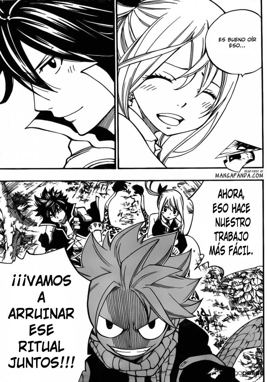 http://c5.ninemanga.com/es_manga/14/78/362872/5e8c84768da5bcb14f66d92aabe75092.jpg Page 10