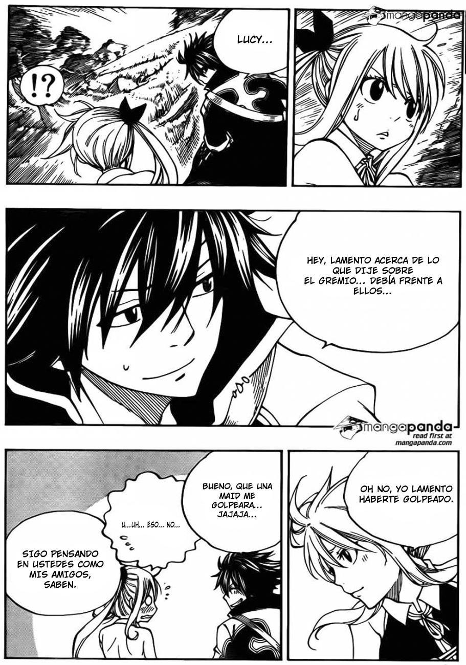 http://c5.ninemanga.com/es_manga/14/78/362872/5f54ce8a6e4bec16d4ea8dff0ab82aec.jpg Page 9