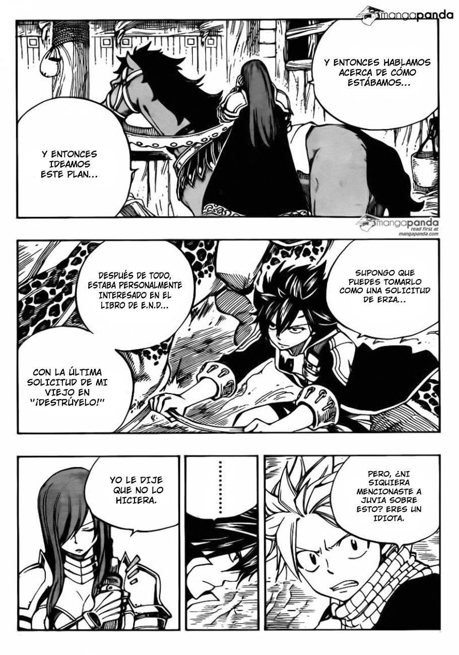http://c5.ninemanga.com/es_manga/14/78/362872/809bd97376f6eb3075d58b19813a4472.jpg Page 5
